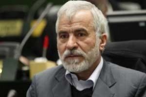 پرونده هستهاي از شوراي عالي امنيت ملي به وزارت خارجه منتقل ميشود