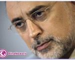 یاران احمدینژاد، این روزها چه میکنند؟ / از خانهنشینی تا کار آزاد