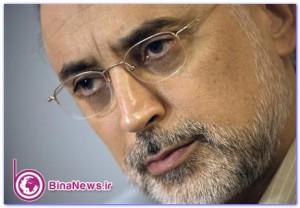 یاران احمدینژاد، این روزها چه میکنند؟ / از خانهنشيني تا کار آزاد