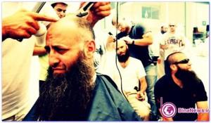تصویر سرکرده تروریستها به این دلیل منتشر نمیشود