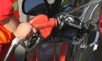 سهمیه بنزین شهریورماه امشب در کارت های سوخت
