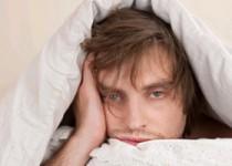 راه حلهایی خوشمزه برای درمان بیخوابی