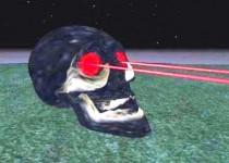 پیشبینی زمان مرگ با آزمایش جدید لیزری!