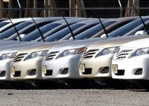 جدیدترین فهرست خودروهای مجاز وارداتی امسال اعلام شد