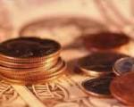 جدیدترین قیمت سکه و ارز ، نهم شهریور ماه