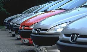قیمت خودروهای داخلی ؛ نهم شهریور ماه