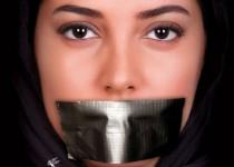 رقابت «هیس،دخترها فریاد نمیزنند» با «جابجا»
