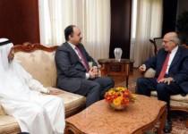 وزیر خارجه قطر: آزادی زندانیان سیاسی کلید حل بحران مصر است