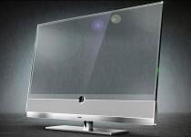 تلويزيون X.VISION و LG در بازار چند؟/ جدول