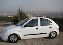 قیمت همه خودروهای داخلی در بازار امروز/3شهريور1392