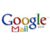 گوگل: محتوای ایمیل کاربران جیمیل محرمانه نیست