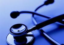 با ابلاغیه وزیر بهداشت؛ پزشکان عمومی به انجام اقدامات تخصصی مجاز شدند
