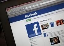 حضور سیاستمداران در شبکه اجتماعی/ فیس بوک رفع فیلتر میشود؟!