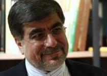 صیانت از آزادی مطبوعات و نشر کتاب/شکوفایی فرهنگ و هنر در دولت روحانی