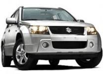 """قیمت انواع خودرو """"سوزوکی"""" در بازار/جدول"""