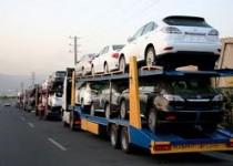 تصمیم وزارت صنعت برای اخراج شورای رقابت از قیمتگذاری خودرو
