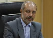 دانشگاه احمدی نژاد امسال نمیتواند پذیرش دانشجو داشته باشد
