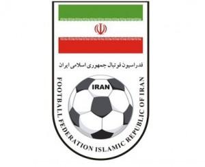 مدارک ایران برای کسب میزبانی جام ملتها به AFC ارسال شد