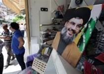 حماس؛ عامل انفجار در ضاحیه بیروت