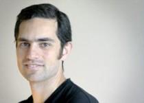 سرنوشت نامعلوم فیلمساز کانادایی دستگیرشده در قاهره
