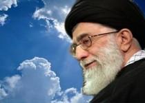 عفو و تخفیف مجازات تعدادی از محکومان دادگاهها به مناسبت عید فطر