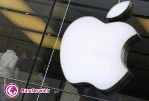 افشاگری دردسرساز برای کنسرن کامپیوتری اپل