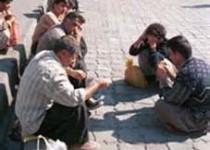وضعیت اقتصادی آذربایجان غربی و دغدغه های کارگران