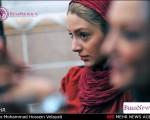عکسهای نشست خبری سریال مادرانه+۱۲عکس