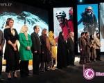 مراسم یادبود کوهنوردان مفقود شده+۱۱عکس