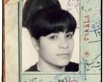 مجموعه عکس؛ زنان متولد ۱۳۲۱ +۳۰عکس