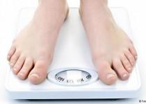 چاقی، بلای جان ۶۰ درصد از ایرانیان