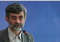 الهام: اولین بخشنامه جهانگیری بدعتی حقوقی است/ رئیسجمهور لغو کند