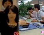 هاروکا ایشیماتسو نمونه یک مدیر ژاپنی و تفاوتش با مدیران ایرانی