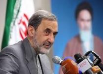 علیاکبر ولایتی: ایران دیگر غنیسازی خود را تعلیق نخواهد کرد