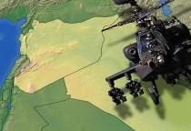 هشدار ایران نسبت به اقدام نظامی علیه سوریه