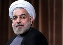 پیام تبریک رییسجمهور به رؤسا و سران کشورهای اسلامی بمناسبت عید فطر