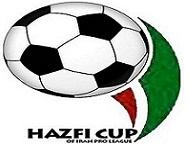 مراسم قرعهکشي جام حذفي برگزار و نتایج آن اعلام شد