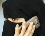 """""""فراخوان حجاب"""" زنهای سوئدی در حمایت از یک زن مسلمان"""