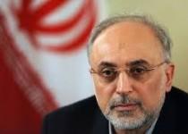 علیاکبر صالحی به ریاست سازمان انرژی اتمی منصوب شد