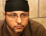 پادشاه سایه، خطرناکترین زندانی رژیم صهیونیستی + عکس