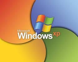 هشدار مایکروسافت به کاربران ویندوز XP