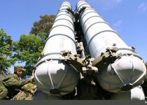 روسیه برنامهای برای ارایه جایگزین اس-300 به ایران ندارد
