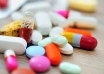 بیماریهای کبدی در کمین مصرفکنندگان خودسر مکملها