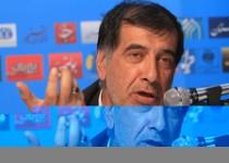 روایت باهنر از رکوردزنی مجلس در دادن رای اعتماد به کابینه روحانی