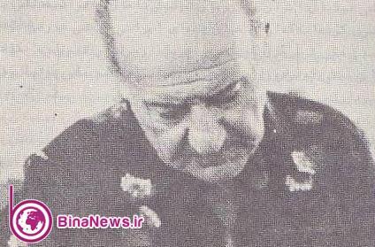 امیرحسین صدقیانی اولين لژيونر فوتبال ايران