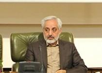 اولین جلسه هیئت دولت فردا برگزار میشود/ استقرار وزرا در وزارتخانهها از امروز