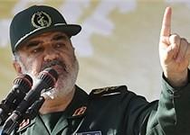 آمریکا میخواهد در سوریه شعاع نفوذ ایران را کاهش دهد
