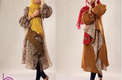 راهیابی طراح ایرانی لباس زنانه به هفته مد میلان