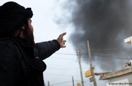 موافقت بشار اسد با سفر بازرسان سازمان ملل به سوریه