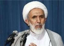 واکنش طائب به اظهارات اخیر وزیر اطلاعات